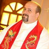 Don Michele Camastra