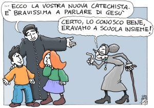 catechiste-dannata-colored