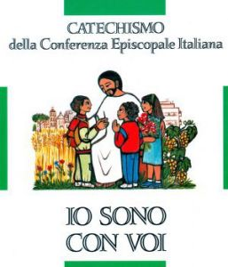 Il testo del Catechismo