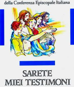 Il Testo di Catechismo
