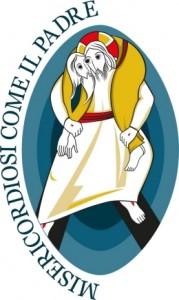 Logo Misericordia