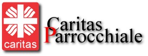 caritas20parr_le2002